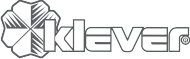 Klever Company